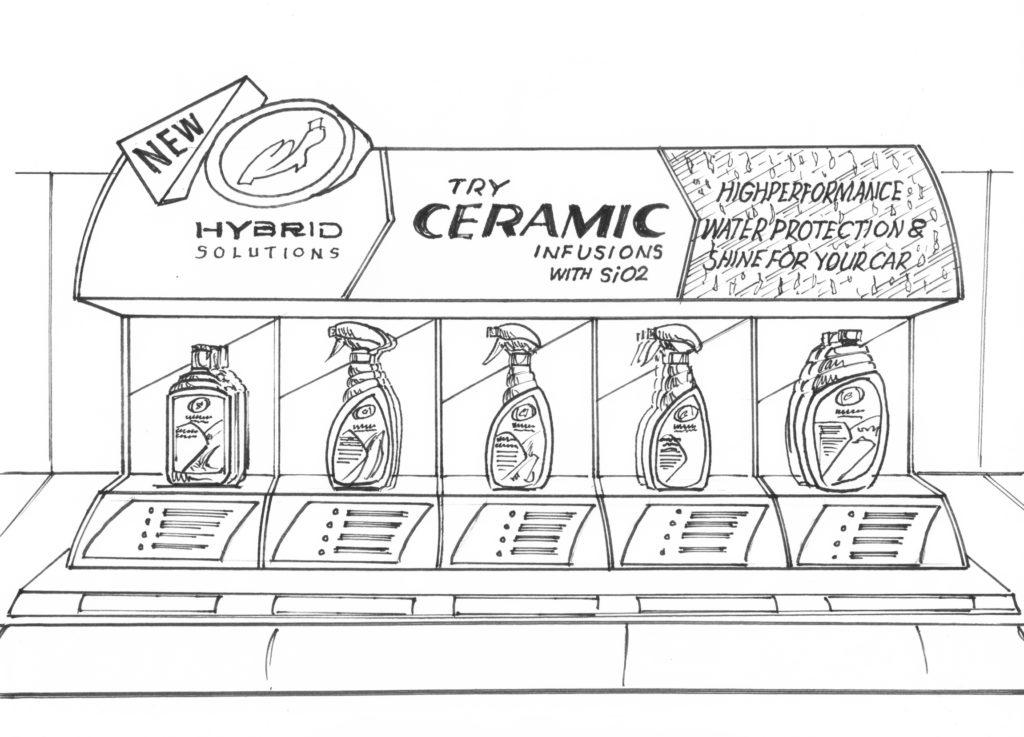 Concept Design Scamps